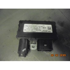 Controle Unit Mercedes W245 6401530479