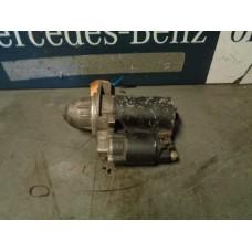 Startmotor Mercedes W201 W202 A001107037 001 107 03  001107037