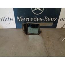 Buitenspiegel Rechts Mercedes 190 W201 A1248110498 124 811 04 98