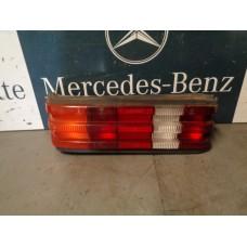 Achterlicht Rechts Mercedes 190 W201 0153352R3