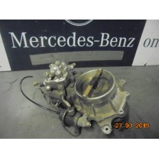 Injectie/ verdeler Mercedes w201 2.0 ltr   0438121001