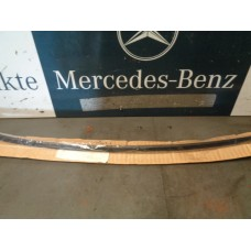 """Lijst/Frame voor de vooruit bovenste deel Mercedes W202 2026710730 202 671 07 30 """"Nieuw'"""