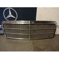 Grill Mercedes W202 A2028880023