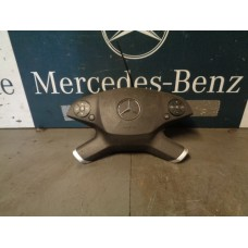 Airbag Mercedes W204 A2048210151 2048210151 62320331