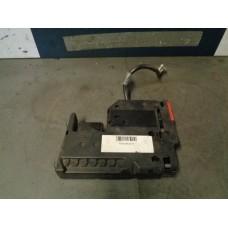 Zekeringkast batterij module Mercedes W212 A2125406250 2125406250