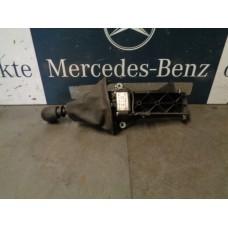 Versnellingspook  Mercedes W906 W9062600409 9062600409