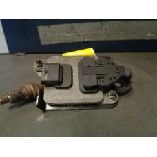 Lambda sonde Nox sensor  Mercedes  A0009050008 00090500008 000 905 00 08