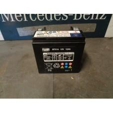 Batterij Extra Mercedes W212 W222 A0009829608 0009829608