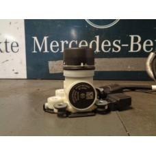 Adbleu pomp Mercedes W212 W166 F02C250151 A4474700464 4474700464