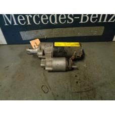 Startmotor Mercedes W212 A2789060600 278 906 06 00 2789060600