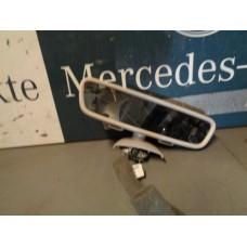Binnenspiegel achteruitkijkspiegel dimbaar Mercedes W204 W212 218 A2048102917 2048102917 204 810 29 17