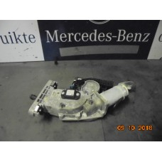 Achterklep motor Mercedes w212 A2128201842