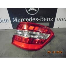 Achterlicht rechts Mercedes W212 A2128204064