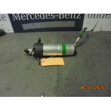 AIRCONDITIONING DROGER  MERCEDES  2208300083 A2208300083