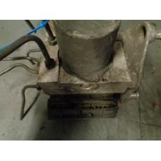 ABS pomp Mercedes Vito/ Viano W639 A0014461689 0014461689 001 446 16 89