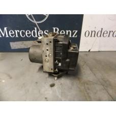 Abs Pomp Mercedes W639 Vito A0014460989