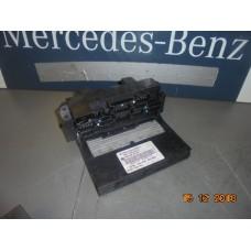 Sam module Mercedes w203 A0025459301